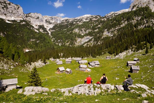 Planina Blato, zdroj: jostgantar.com