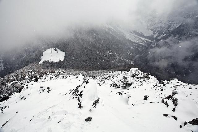 Ravenska Kočna Jenkova planina