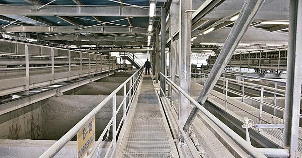 Fotografiranje za Tovarno asfalta Črnuče