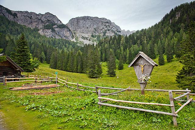 Planina Grohat