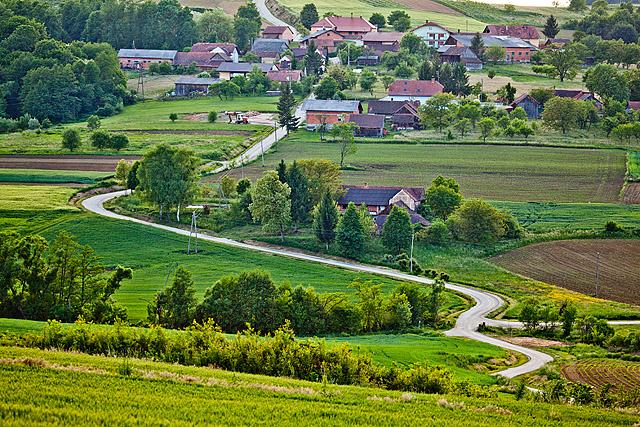 Vasice na Goričkem