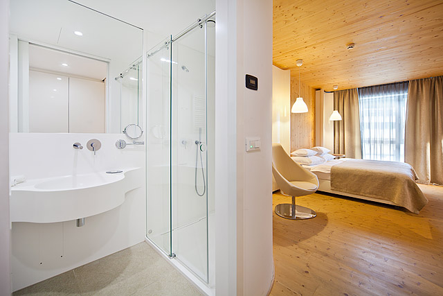 Hotel Nox Ljubljana