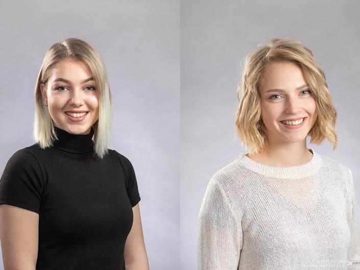Fotografiranje portretov