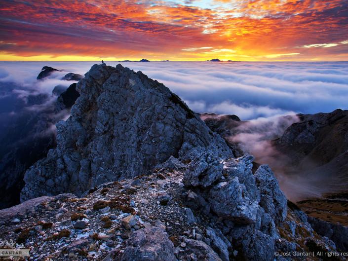 Gorski svet