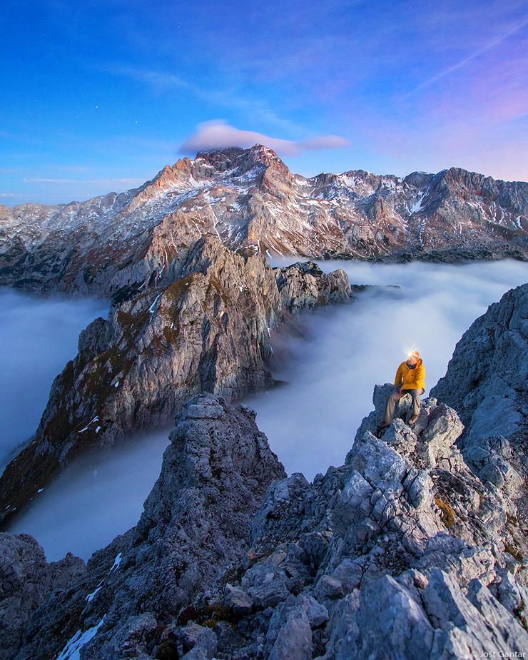 Triglavski narodni park